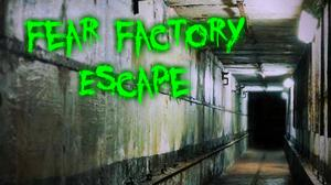 play Fear Factory Escape