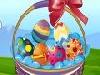 Easter Basket Design game