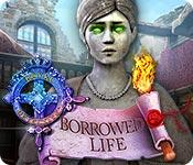 play Royal Detective: Borrowed Life