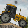 play Tractor Trial 2