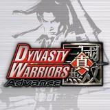 play Dynasty Warriors Advance