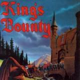 play King'S Bounty