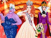 Miss Royal Beauty game