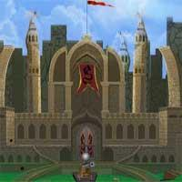 play Dragon Palace Escape Enagames
