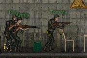 War Heroes: France 1944 game