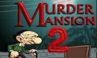 play Nsr Murder Mansion Escape 2