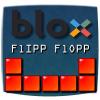 Blox Flipp Flopp game