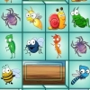 Insects Mahjong game