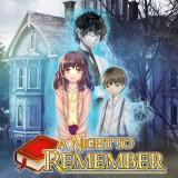 play A Night To Remember