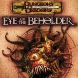 play Dungeons & Dragons: Eye Of The Beholder