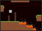 Bioevolve game