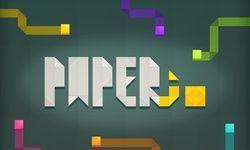 Paper.Io game