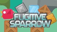 Fugitive Sparrow game
