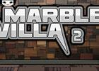 Marble Villa 2 game