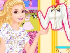 play Ellie Butterfly Diva