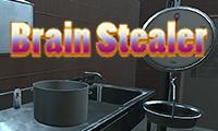 Brain Stealer game