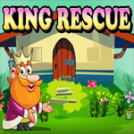 play King Rescue