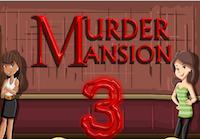 play Nsr Murder Mansion Escape 3
