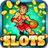 play Lucky Ball Slots: Join The Grand Gold Casino House
