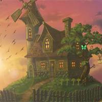 Family Cat Fantasy Escape game