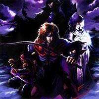 play Castlevania 3: Dracula'S Curse