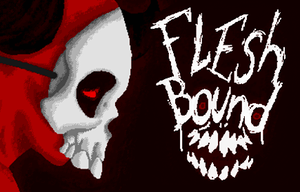Fleshbound game