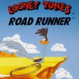 Road Runner game