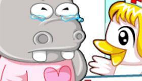 Zootopia Online game