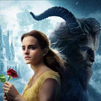 Beauty-And-The-Beast-Hidden-Numbers game