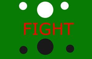 A Base game
