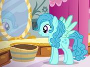 play Mlp Fim Pegasus Creator