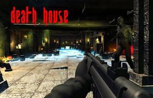 Death House game