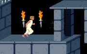 play Prince Of Persia 1
