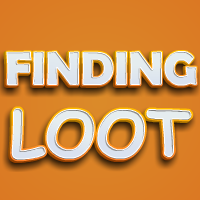 play Finding Loot Escape