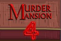 play Nsr Murder Mansion Escape 4