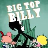 play Big Top Billy