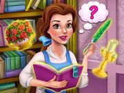 Beauty'S Bookshop game