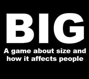 play Big