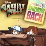 play Gravity Falls Li'L Gideon Shrinks Back