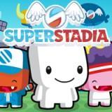 Superstadi game