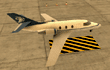 Airplane Parking Academy game