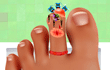 Nail Doctor game