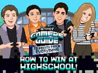 play How To Win At Highschool