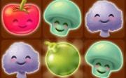 Farm Fever game