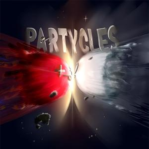play Partycles!