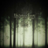 Mysterious Foggy Forest Escape game
