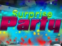play Surprise Party