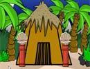 Orpheus Island game