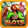 Chinese Kung Fu Slot - Lucky Slots Machine game