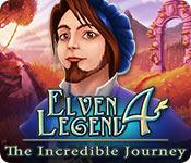 play Elven Legend 4: The Incredible Journey